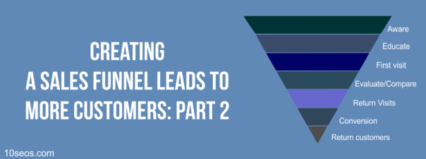 Creating a Sales Funnel Leads to More Customers Part 2.png