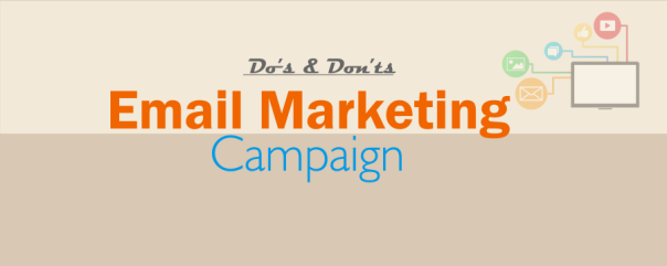 Do & Don'ts Email MarketingBanner.png